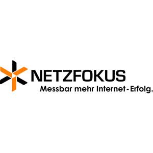 Netzfokus GmbH