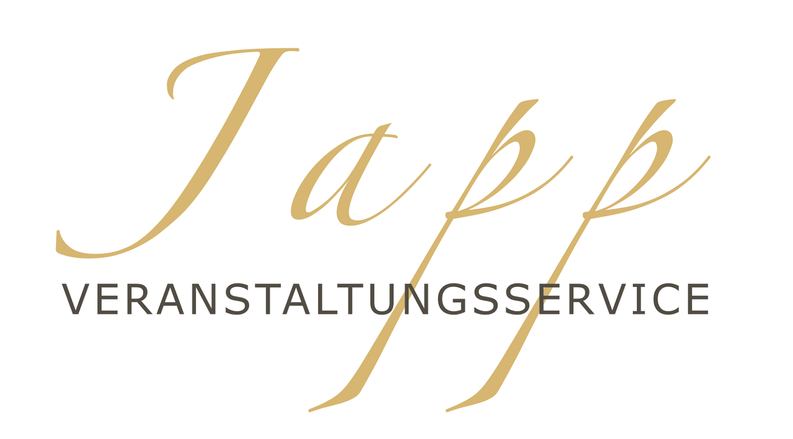 Party Service Japp