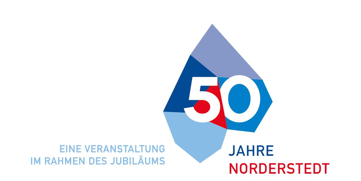 50 Jahre Norderstedt