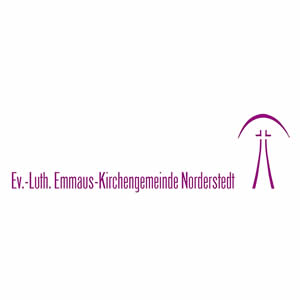 Ev.-Luth. Emmaus Kirchengemeinde Norderstedt